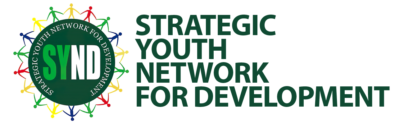 Strategic Youth Network For Development
